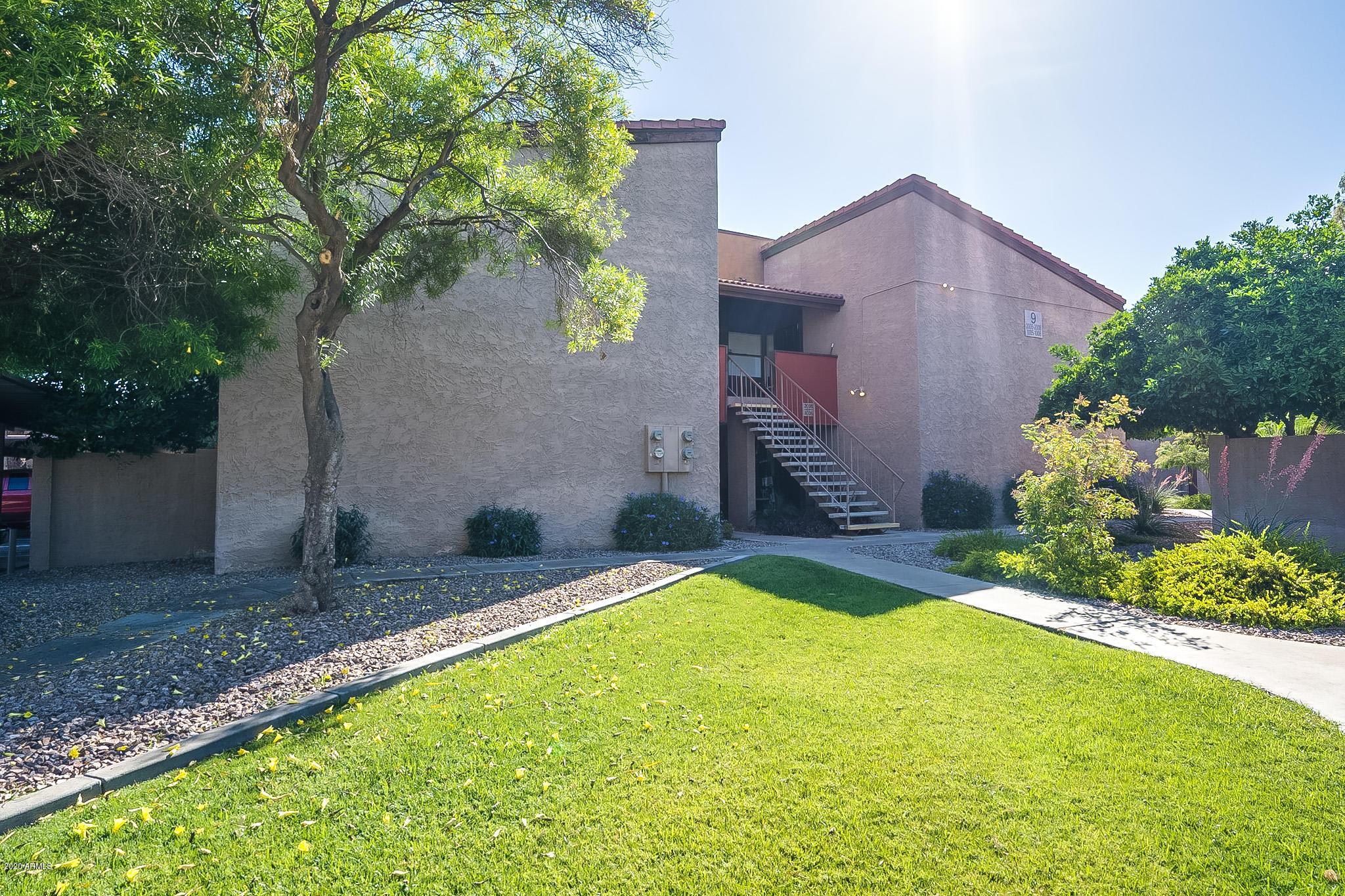 Photo of 1730 W Emelita Avenue #1008, Mesa, AZ 85202