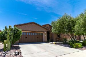12985 W PLUM Road, Peoria, AZ 85383