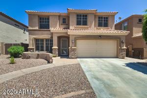 16641 S 27TH Drive, Phoenix, AZ 85045