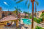 8787 E MOUNTAIN VIEW Road, 2100, Scottsdale, AZ 85258