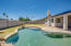 9813 N 48TH Avenue, Glendale, AZ 85302