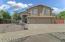 14242 N 69TH Place N, Scottsdale, AZ 85254