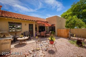 11011 N 92nd ST, 1055, Scottsdale, AZ 85260