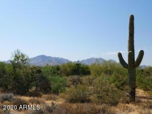 26035 N HAYDEN Road, 1, Scottsdale, AZ 85255