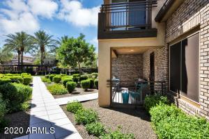 17850 N 68TH Street 1118, Phoenix, AZ 85054
