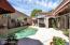 7582 N Via De La Siesta, Scottsdale, AZ 85258