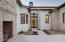 6910 E HORSESHOE Road, Paradise Valley, AZ 85253