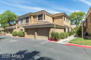 1411 E ORANGEWOOD Avenue, 213, Phoenix, AZ 85020