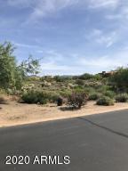 8342 E EQUINOX Circle, 172, Scottsdale, AZ 85266
