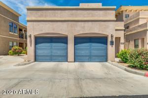 295 N Rural Road, 107, Chandler, AZ 85226