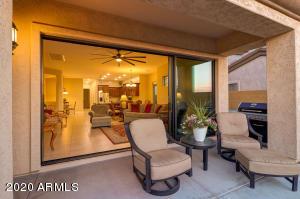 2112 N 89TH Place, Mesa, AZ 85207