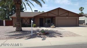 9305 E KALIL Drive, Scottsdale, AZ 85260