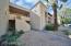 8649 E ROYAL PALM Road, 239, Scottsdale, AZ 85258