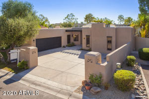 2737 E ARIZONA BILTMORE Circle, 30, Phoenix, AZ 85016