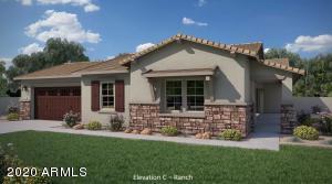 9321 W VILLA HERMOSA, Peoria, AZ 85383