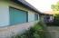 9632 N 55TH Avenue, Glendale, AZ 85302