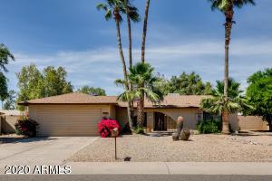 4824 E CROCUS Drive, Scottsdale, AZ 85254