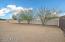 7601 E JENAN Drive, Scottsdale, AZ 85260