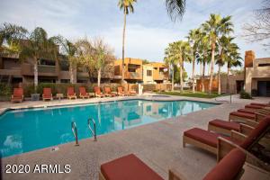 3500 N HAYDEN Road, 1106, Scottsdale, AZ 85251