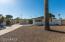 2538 N 50TH Street, Phoenix, AZ 85008