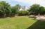 3647 E PARK Avenue, Phoenix, AZ 85044