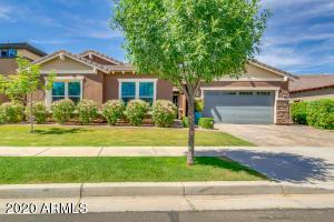 2910 E Sunrise Place, Chandler, AZ 85286