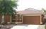 1715 W WILDWOOD Drive, Phoenix, AZ 85045