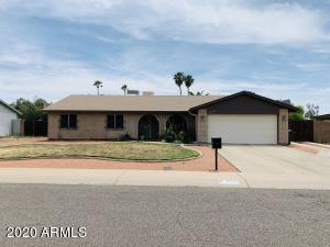 5035 W CORRINE Drive, Glendale, AZ 85304