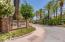 7272 E GAINEY RANCH Road, 71, Scottsdale, AZ 85258