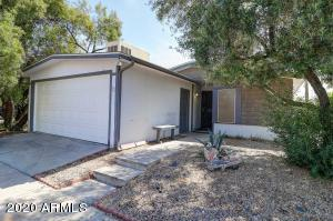 11275 N 99TH Avenue, 71, Peoria, AZ 85345