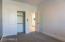 27173 N WHITEHORN Trail, Peoria, AZ 85383