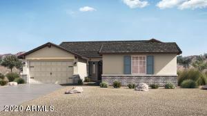 18416 W LONG LAKE Road, Goodyear, AZ 85338