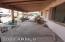 11305 W ALABAMA Avenue, Youngtown, AZ 85363