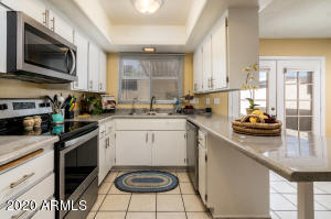 4175 S MILL Avenue, Tempe, AZ 85282