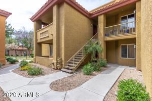 2929 W YORKSHIRE Drive, 1085, Phoenix, AZ 85027