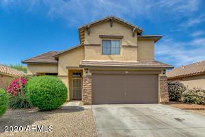 15326 W LUNDBERG Street, Surprise, AZ 85374