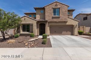 1018 W SPUR Drive, Phoenix, AZ 85085