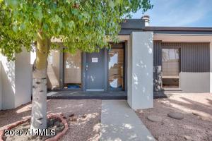 1250 E BETHANY HOME Road 5, Phoenix, AZ 85014