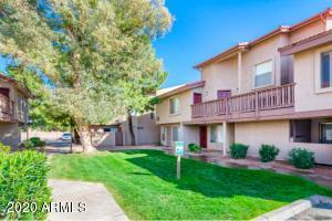4828 W ORANGEWOOD Avenue, 223, Glendale, AZ 85301