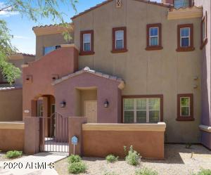 3935 E ROUGH RIDER Road, 1292, Phoenix, AZ 85050