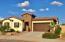 20635 S 194TH Place, Queen Creek, AZ 85142