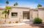 9919 N 47TH Place, Phoenix, AZ 85028