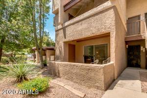 4554 E PARADISE VILLAGE Parkway, 166, Phoenix, AZ 85032