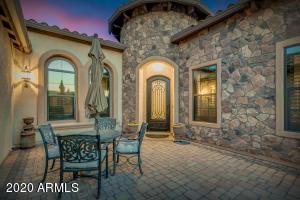 2351 N WAVERLY, Mesa, AZ 85207
