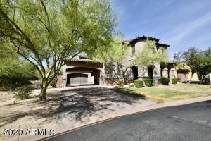 9330 E MOUNTAIN SPRING Road, Scottsdale, AZ 85255