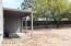 1660 S Cedar Drive, Apache Junction, AZ 85120