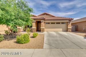 21627 W WATKINS Street, Buckeye, AZ 85326