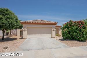 14432 W WELDON Avenue, Goodyear, AZ 85395
