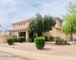 16650 S 29TH Street, Phoenix, AZ 85048