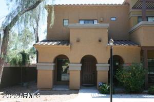 1702 E BELL Road, 166, Phoenix, AZ 85022